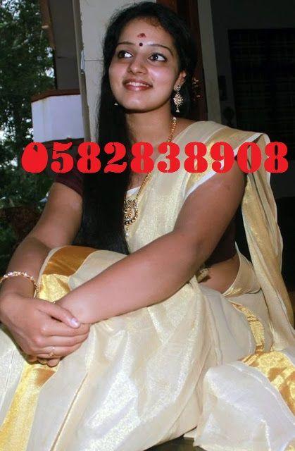 suomi escort indian tamil sex