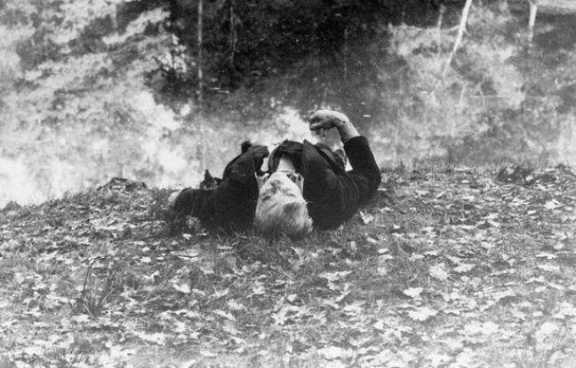 Devant la juge, de nouveaux témoins accréditent la thèse de l'assassinat de Robert Boulin en 1979