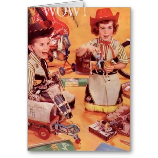 1000 Images About Western Cards On Pinterest Cowboys