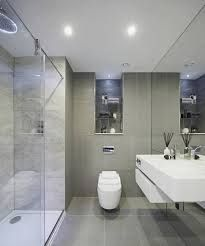 Image Result For Showhome Bathrooms