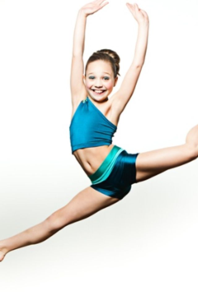 68 best images about Dance Moms Bonus on Pinterest | Cute ...