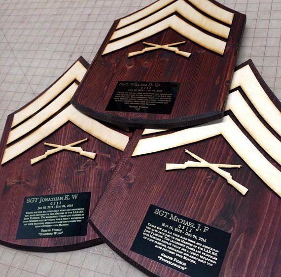 Us Navy Rank Insignia, Navy