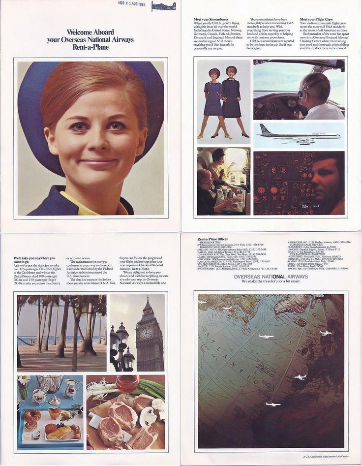 1968 marketing brochure