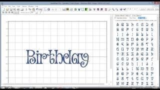 Candida Wolfram - YouTube- best Sew What Pro tutorials