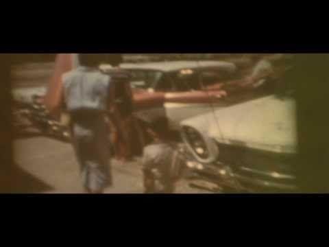 60 TIGRES / 24 HORAS (video oficial) HD
