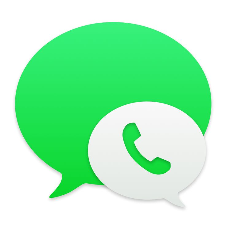 WhatsApp per Mac il client Messages for WhatsApp arriva su App Store