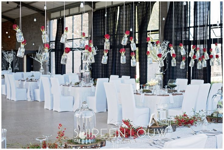 Jessica and Wian | Bakenhof Winelands Wedding Venue