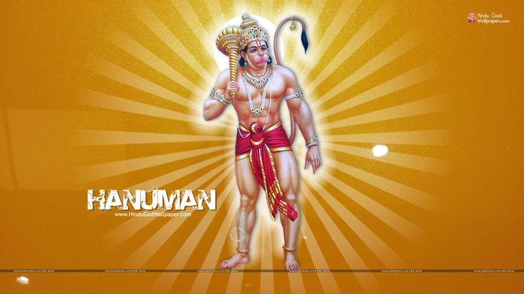 86 best lord hanuman wallpapers images on pinterest hd