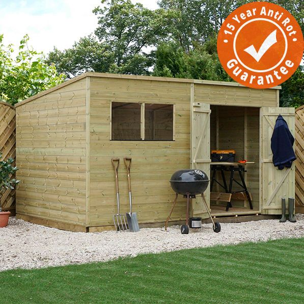 17 best ideas about 12x8 shed on pinterest shed plans for 14x8 garage door