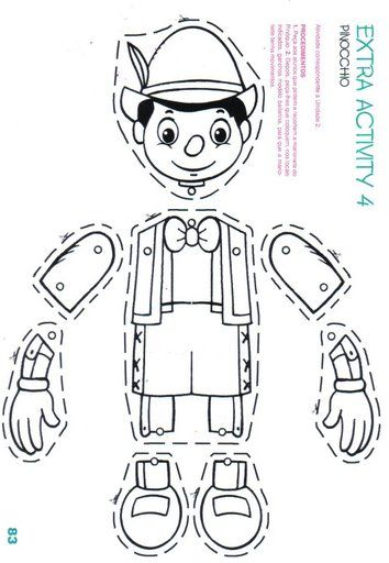 Jan 20, 2012 – babyideas2000@h puppet story – Picasa Nettalbum