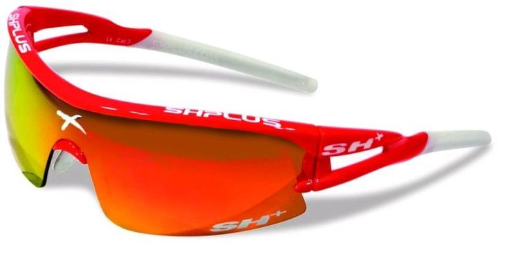 SH+ Sunglasses RG-4600 PRO - Store For Cycling