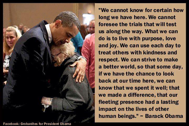 ...: Presidents Obama, U.S. Presidents, Inspiration Truths, 1St Families, Presidents Barack, Inspiration Quotes, Inspiration People, Barack Obama, 1St Ladies