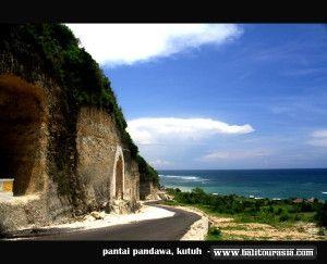 Paket Tour Kecak Uluwatu Jimbaran   Bali Tour Asia http://balitourasia.com/paket-tour-kecak-uluwatu-jimbaran/
