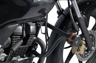SLIDER DELANTERO MOTO CBF150 ACCE MOTOSXTREME ONLINE