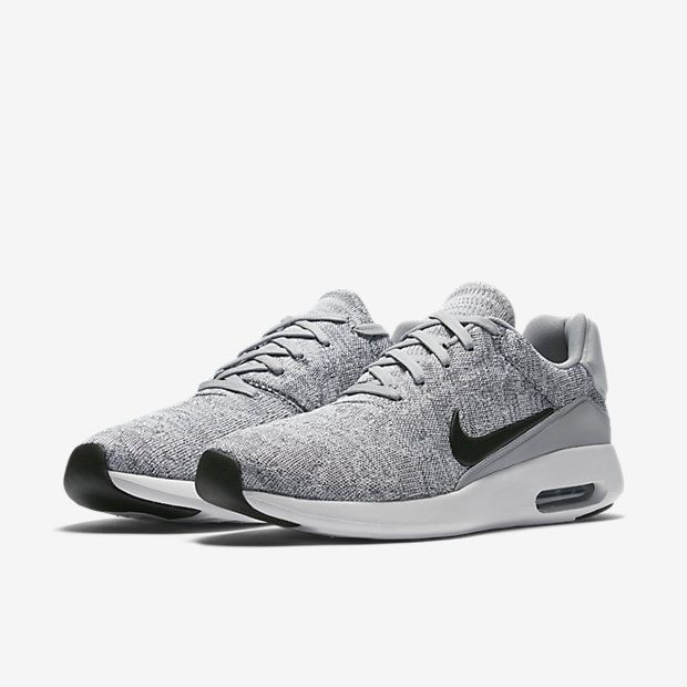 cheap free run shoes,cheap shoes online,Air max 90
