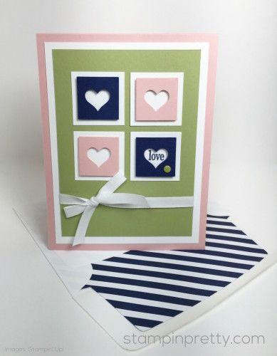 valentines gifts jamaica