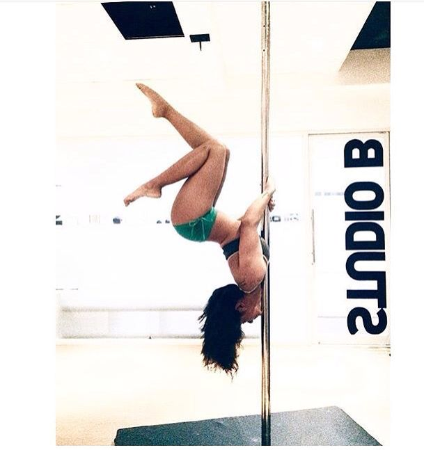 Really. agree vaulted stripper poles for sale rather