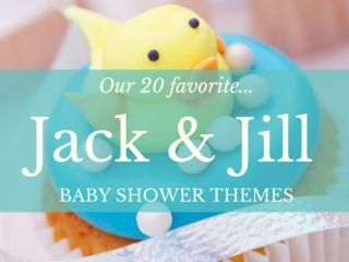 baby showers shower ideas and jack and jill on pinterest