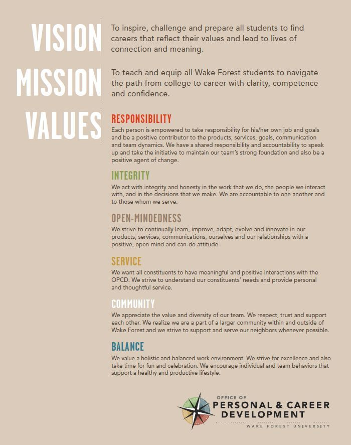 Best Mission Statement Images On   Business Mission