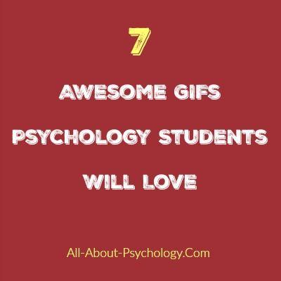 Lee et al. (1997) | Psychology | tutor2u