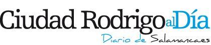 Ciudad Rodrígo al Día | Los expertos taurinos de la Red se desvirtualizarán este fin de semana en Ciudad Rodrigo