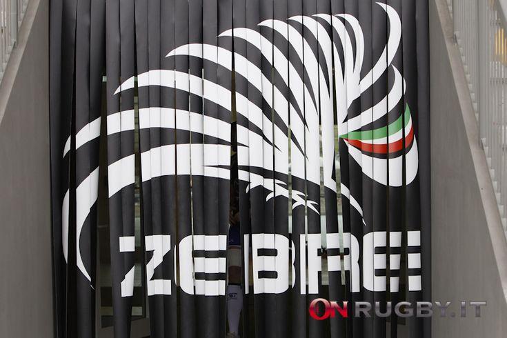 On Rugby Zebre, cantiere chiuso: ecco il roster per la stagione 2014/2015 » On Rugby
