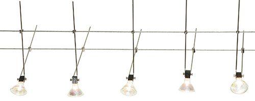 The Lighting Warehouse - Indoor - Spotlights