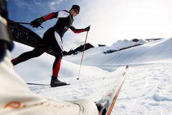 Langlaufen in Tirol- Tirol - Österreich - Bewertungen