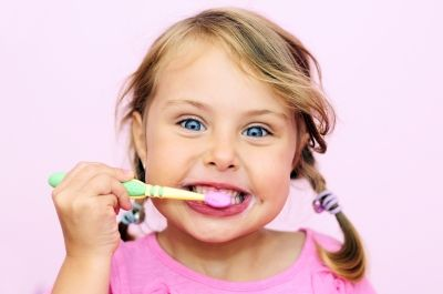 DIY toothpaste: Essential Oil, Eating Healthy Recipe, Children Toothpaste Recipe, Dental Health, Healthy Eating, Coconut Oil, Toothpaste Children, Kids Food, Homemade Toothpaste