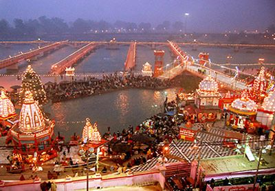 India Taxi Online offer to book Delhi to Haridwar Rishikesh Tour Package, hire tax from Delhi to Haridwar Rishikesh Tour, Best deals on Haridwar Rishikesh