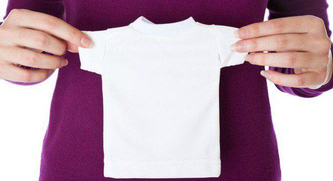 5 trucos para desencoger la ropa y recuperar su tamaño original