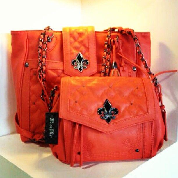 black coach purse outlet 7za1  womens designer coach bags shop