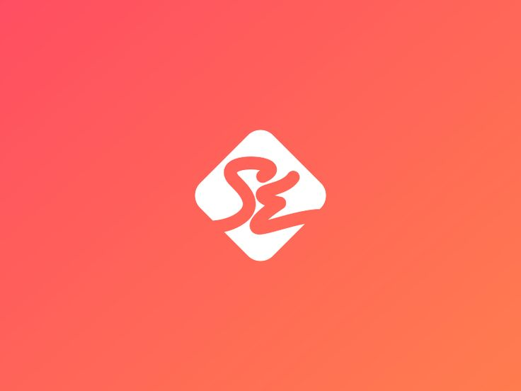 Animated logo - Dribbble---composite-_2