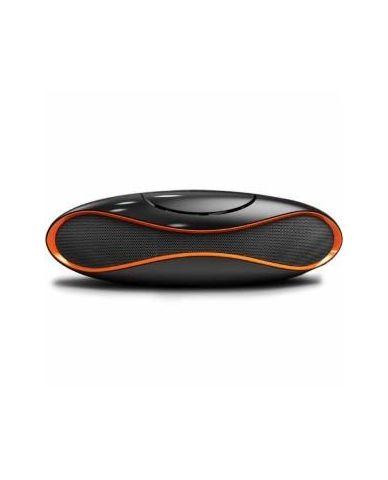 Soundlogic Alien Speaker Bluetooth
