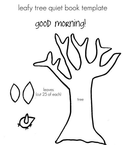 easy-felt-trees-110.jpg (483×566)
