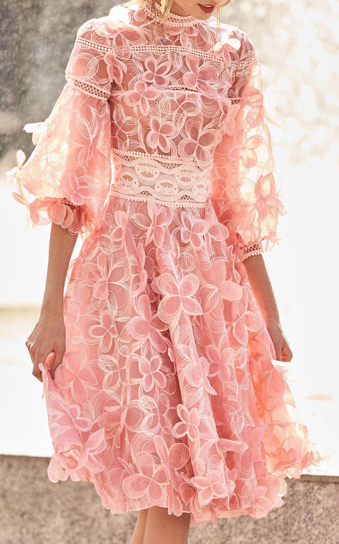 Mejores 22 imágenes de I Love Dresses en Pinterest | Ropa, Vestidos ...