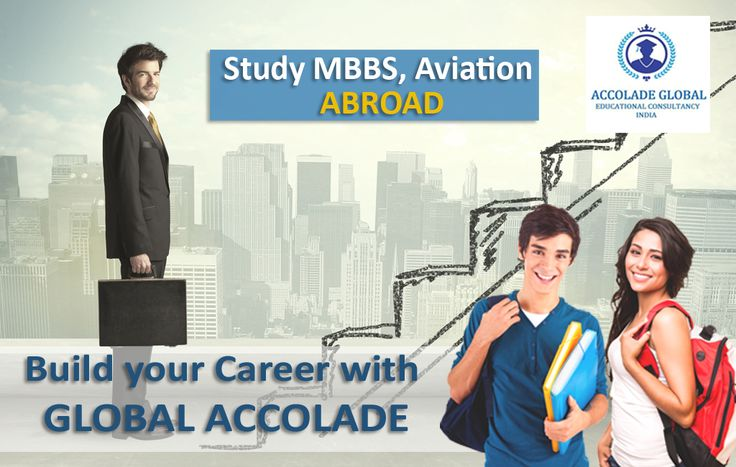 Build your career with Global Accolade.......  For details: www.globalaccolade.com For more details Call : 9207787766 #studyabroad #medicine #aviation #university #various_campus #aviation_courses #abroadconsultancy #careerguide #educationalconsultancy #highqualityeducation