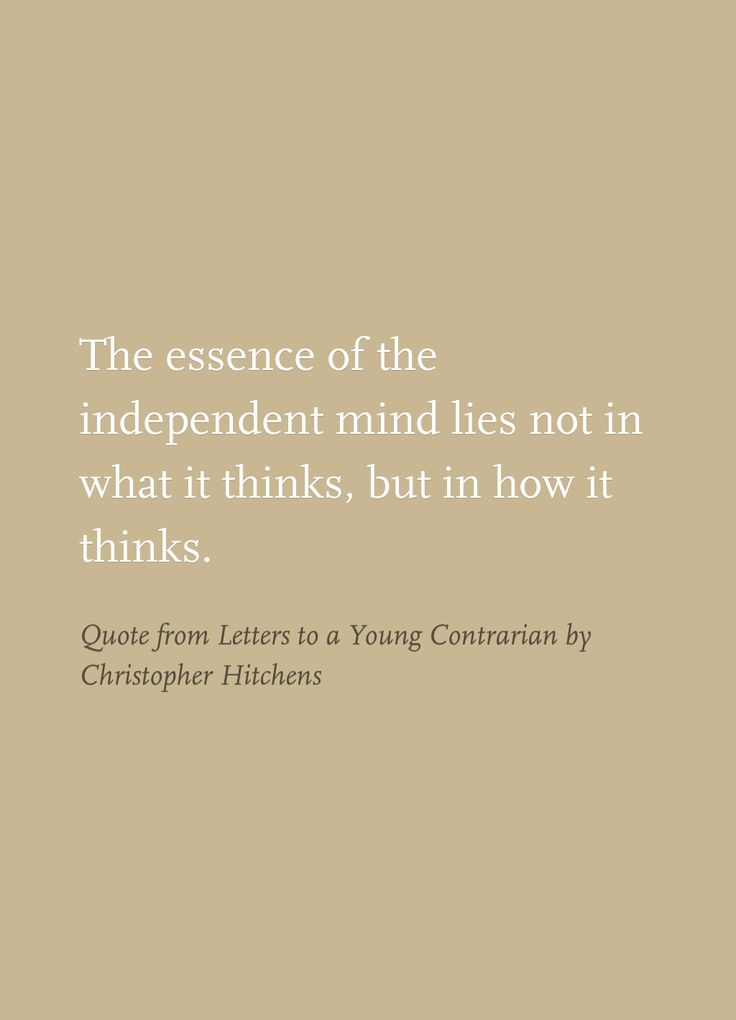 letters to young contrarian pdf