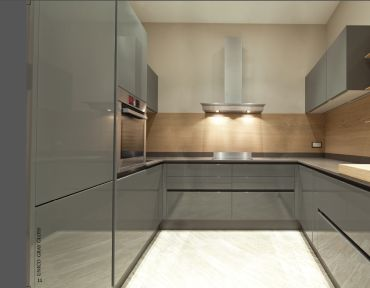 Cheap Kitchen Cabinets Fitted Kitchen Units London Uk