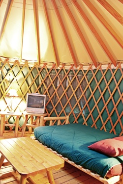 37 Best Yurts Images On Pinterest Dorm Rooms Yurts And