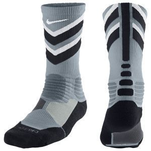 Nike Hyperelite Chase Crew Socks - Men's - Accessories