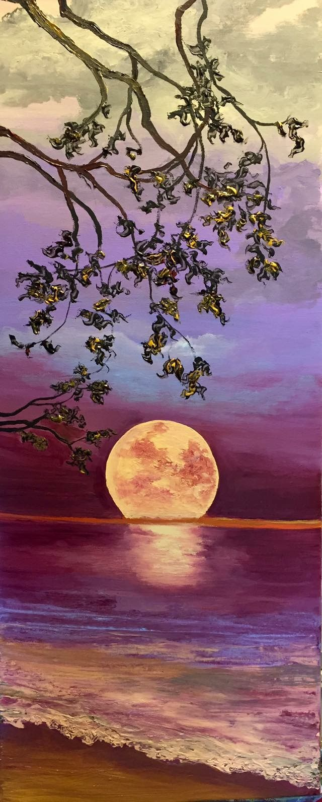 Art Pieces 85 Best Abstract Artwork Images On Pinterest