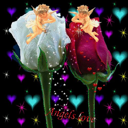 fairbaby photo image_zpsfjnpg6zh.gif
