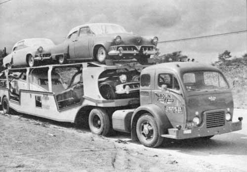 car hauler    Towing  Auto Transporter Insurance www.TravisBarlow.com