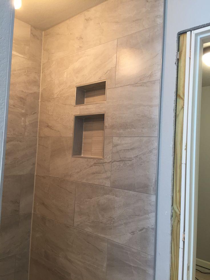 9 best Shower Tile images on Pinterest | Shower tiles, Mosaics and ...