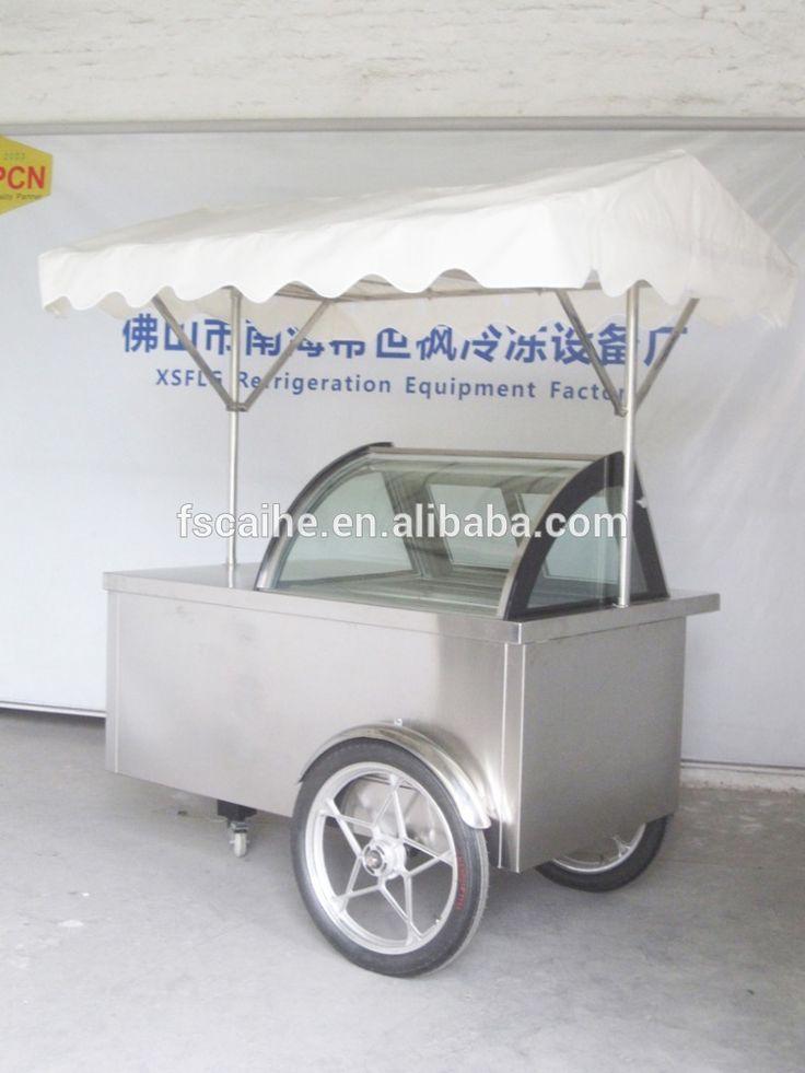 ice cream carts for sale   Truck Ice Cream Carts For Sale - Buy Ice Cream Food Carts For Sale ...