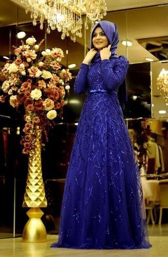 Pınar Şems ♥ Muslimah fashion & hijab style