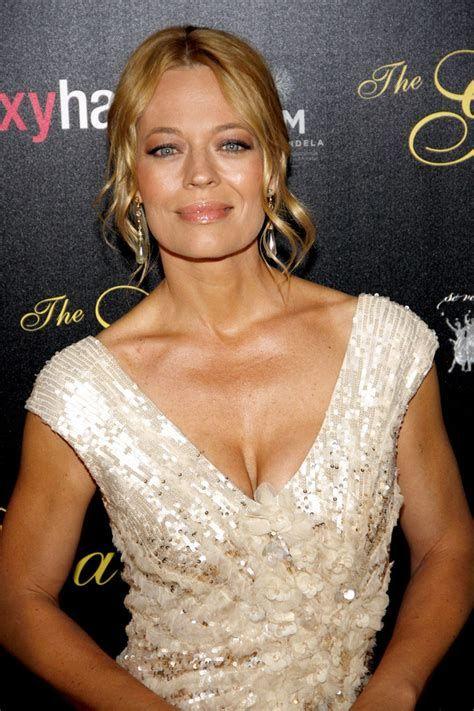 Jennifer Lopez Nude Bondage