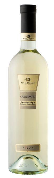 Chardonnay D.O.C. Piave