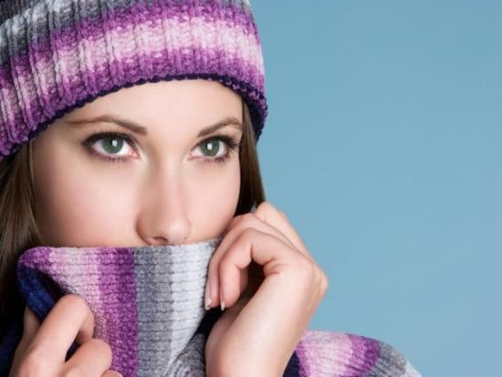 Мерзну озноб колготки свитер